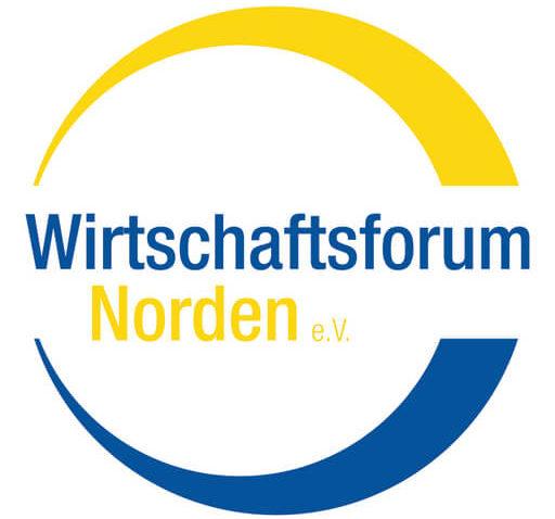 Wirtschaftsforum Norden e.V. | Kam mal na Nörden