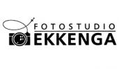 Foto-Ekkenga